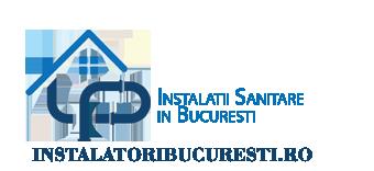 InstalatoriBucuresti.ro